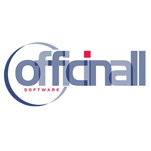Officinall