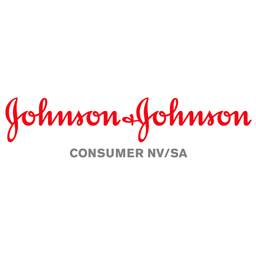 Johnson & Johnson Consumer Health Care